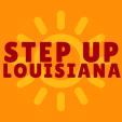 Step Up Louisiana