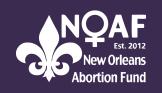 New Orleans Abortion Fund