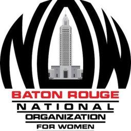 Baton Rouge NOW