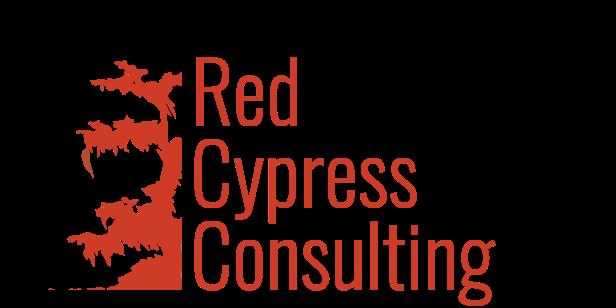 FdL_RedCypress(1)