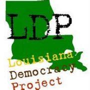 LA Democracy Project