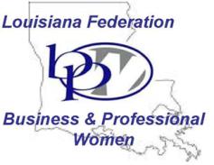 LA_BPW_Logo(1)