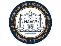 NAACP_Logo-State