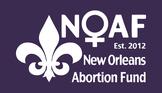 NEW Orleans Abortion Fund(1)
