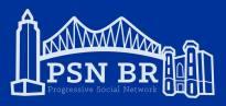PSN BR