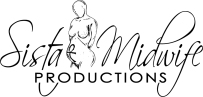 Sista Midwife Productions