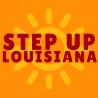 Step+Up+Logo